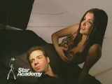 Jenifer Star Academy
